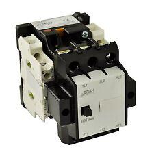 Siemens Contactor 3TB44 3TB4422 120 V Coil CN-3TB4422 NEW W 1 Year Warranty