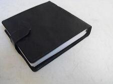 Ford Navigation System Version 3V Complete Set 12 Nav Discs