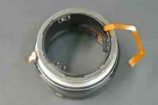 CANON EF 24-105mm f/4L IS USM Focusing Assembly Part YG2-0483-009 EH2205