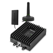 SureCall Fusion2Go 3.0 3G/4G LTE Cell Phone Signal Booster for all Vehicles