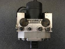 LAND ROVER DISCOVERY TD5 ABS PUMP SRB 10124100