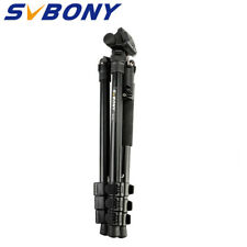 SV107 25x480mm Aluminum Alloy & ABS Stand Tripod for Camera&Telescope Brand NEW