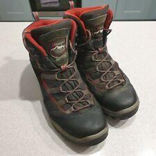 Berghaus Explorer Light GTX Walking Boots UK 10 Gortex Boots