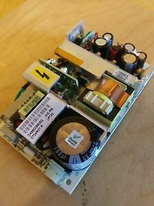 Astec D4380099252 Power Supply LPT42
