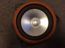 "JBL Speaker 6.5"" 86160-AC280 Toyota Prius Tundra Sequoia RAV4 Avalon 86160 AC280"