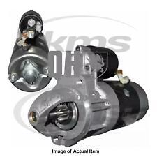New JP GROUP Starter Motor 1390301600 Top Quality