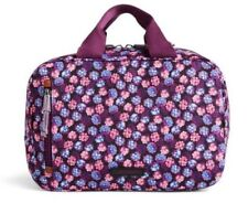 88f6c83120 Vera Bradley Makeup Bags and Cases for sale
