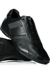 Mercadies Hugo Boss Lether Shoes
