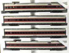 """LIMA 149742 schnelltriebzug BR 403 IC Express"""" Donald Duck """"de DB Ep 4. ,para H0"""