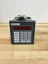 CONTREX ML-DRIVE 230V