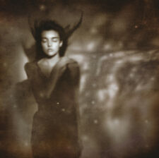 "This Mortal Coil : It'll End in Tears VINYL 12"" Remastered Album (2018)"