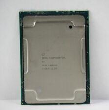 INTEL Platinum QL2K 1.80GHZ LGA 3647 Xeon Scalable Processor Server