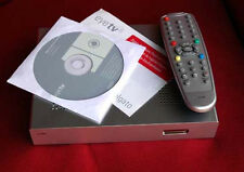 Elgato EyeTV 310 FireWire Digital Video Recorder for Satellite sat Television