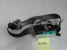 Mitsubishi Delica Space Gear Front Left Seat Belt