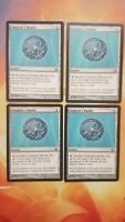 Conjurer's Bauble x4 LP/NM (Fifth Dawn) Artifact MAGIC THE GATHERING