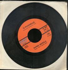 "4342MARIO MEROLA – 'O VENDICATORE7"""