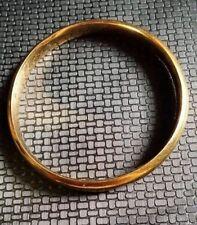 Bangle Fine Bracelets 22k