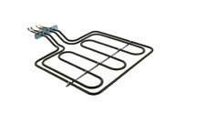 Delonghi Bottom Oven Upper Top Grill Element DE602EPS DMFPS62 DMFPS62B DMFPS62BF