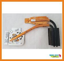 Disipador Hp Compaq 8510p 8510w Heatsink 452227-001 / 6043B0028801
