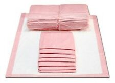 50 30X36 Ultra Absorbency Hospital Bed pee Pads Urinary Underpads Incontinence
