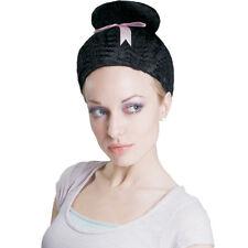 Asian Geisha Wig
