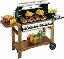 MASTER GRILL BARBECUE BARBECUE ricette alimentari su CD