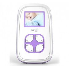BT Baby Monitor 2000 Video  parent unit only