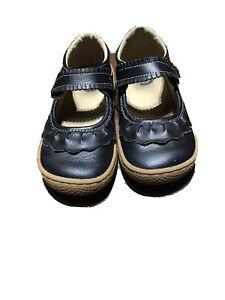 Lucas Black Livie \u0026 Luca Shoes for