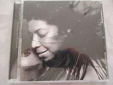 Natalie Cole-Snowfall on the Sahara-CD