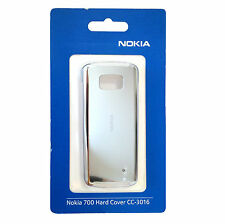 NOKIA Hard Cover cc-3016/02729f7 per Nokia 700