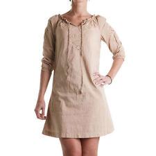 Abbigliamento da donna beige Replay