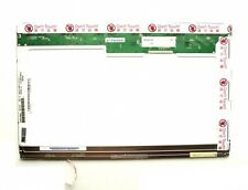 "New Quanta 14.1"" WXGA LCD Screen Glossy QD14TL01 REV:07"