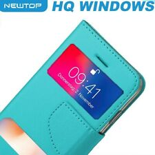 Hq Windows Cover Lg K5 Azzurro