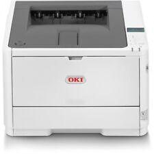 OKI ES4131 Laserdrucker NEUwertig - nur 876 Zählerstand