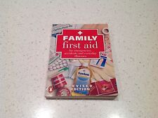 FIRST AIR  FAMILY GUIDE BOOK  BEST SELLER, GREAT TOPICS ATTRACTIVE BARGAIN