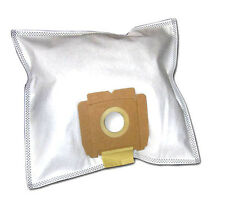 20 sacs d'aspirateur pour   AEG ELECTROLUX MV 2300 Trio ACE 4112 5 couche