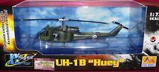 EASY MODEL 36909 UH-1B *HUEY* 1:72 - NEU