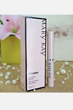 Mary Kay TimeWise Age Fighting Lip Primer Fresh New