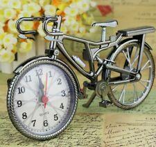 Wecker Fahrrad Rennrad
