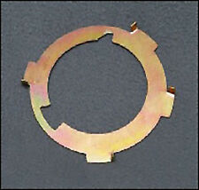 Adapt-A-Case NP246 NP261 NP263 Transfer Case Oil Pump Saver Plate BRNY 1999-2006