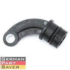 OEM Engine Coolant Thermostat Housing Plug For Audi B5 A4 & A4 Quattro 1.8L