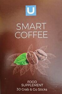 BRAND NEW SUPER POWERFUL SMART COFFEE STICKS WEIGHT LOSS DIETING NEW