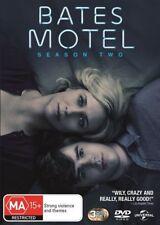 Bates Motel - Season 2 : NEW DVD