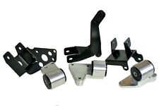 Hasport EKK1 Engine Mounts - EK (EK Subframe) - 88A Bushings