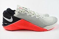 Nike Metcon 5 Mens Size 8 Cross Training Shoes AQ1189 060 Multicolor