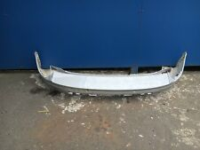 GENUINE FORD KUGA MK2 TITANIUM X  REAR BUMPER GV4J-S17K823 2013 MODEL SHEFFIELD