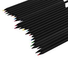 72-tlg Set Farben Buntstifte Malstifte Zeichnen für DIY Skizzierstifte DHL