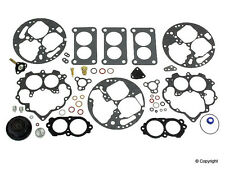 BMW 2800 2800CS 3.0CS 3.0S Bavaria  Carburetor Kit    1969  to 1974