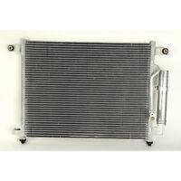 Klimakühler, Klimaanlage THERMOTEC KTT110316