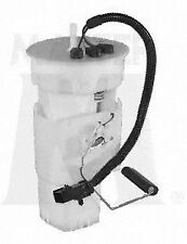 New fuel pump assembly 96 Grand Cherokee year warranty 1046